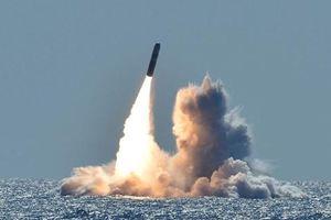 Nghịch lý 'tiêu chuẩn kép' trong phi hạt nhân hóa của Mỹ