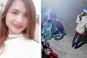 Vụ nữ sinh giao gà bị sát hại ở Điện Biên: Triệu tập cô gái đăng tin sai sự thật