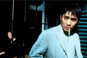 Chiếu lại phim 'Xích lô' đoạt giải Sư tử vàng năm 1995