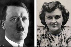 Một phần cuộc đời Adolf Hitler – Tên tội phạm chiến tranh (Phần 3)