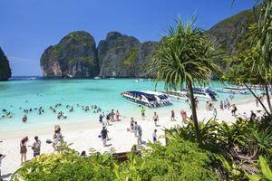 3 trò lừa phổ biến nhất trong ngành du lịch
