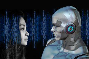 Facebook dùng dữ liệu cá nhân người dùng để dạy AI cách phân loại bài viết