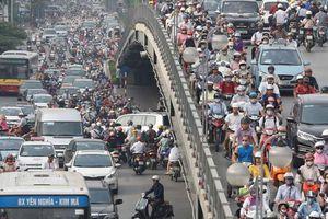 SCMP: Nhiều doanh nghiệp đã 'lỡ tàu' khi muốn chuyển sản xuất từ Trung Quốc sang Việt Nam