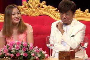 Hồng Tơ trước bị bắt - danh hài mê cờ bạc, kết hôn với vợ kém 23 tuổi