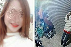 Vụ nữ sinh giao gà bị sát hại: Một thiếu úy công an chủ mưu vụ án bị bắt?