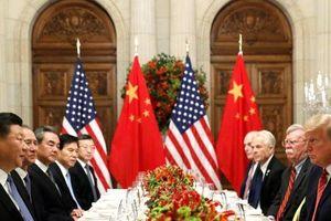 Lý do Mỹ quay ngoắt thái độ, đe dọa tăng thuế với hàng hóa Trung Quốc