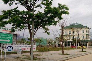 Vì sao nhà chồng Hà Tăng dừng kế hoạch đầu tư khu phi thuế quan ở dự án của Trung Nam Group?
