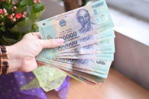 Điểm mới về tiền lương trong Dự thảo sửa đổi Luật Lao động 2012