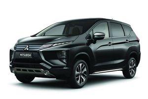 Bảng giá xe Mitsubishi tháng 5/2019: Giảm giá mạnh, quà tặng giá trị