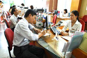 Những lưu ý về thuế đối với doanh nghiệp chuyển đổi từ hộ kinh doanh