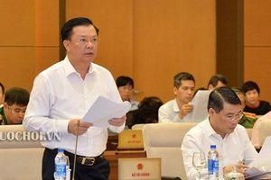 Hai Bộ trưởng Tài chính, Kế hoạch Đầu tư đều lo lắng về chuyển giá