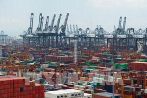 Mỹ ấn định thời điểm tăng thuế đối với 200 tỷ USD hàng hóa Trung Quốc