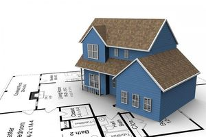 Quảng Ninh: Chỉ định nhà đầu tư dự án khu biệt thự hơn 4.400 tỷ đồng