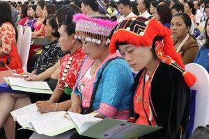 'Tập trung khám sàng lọc phát hiện dị tật để nòi giống Việt Nam ngày càng tốt hơn'