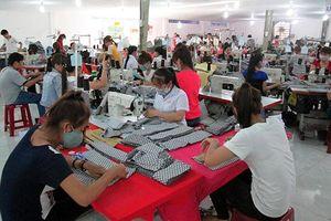 Quảng Nam: Công bố danh sách các doanh nghiệp nợ thuế