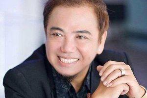 Nghệ sĩ hài Hồng Tơ bị bắt về hành vi đánh bạc