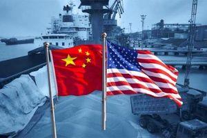 Nâng thuế với Trung Quốc: Trump chơi dao hai lưỡi!