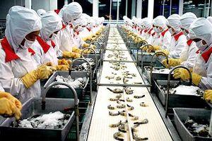 Hoa Kỳ là thị trường xuất khẩu lớn nhất của Việt Nam với kim ngạch đạt 17,8 tỷ USD