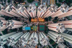 Điều chỉnh thiết kế, quy hoạch: Lo 'vỡ trận' tại các thành phố lớn