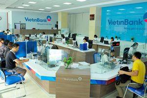 Đà Nẵng: Nhiều giải pháp kết nối ngân hàng - doanh nghiệp