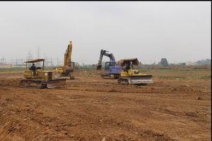 Vĩnh Phúc: Xây dựng nông thôn mới thúc đẩy phát triển sản xuất, góp phần nâng cao thu nhập