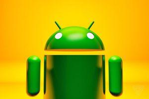 Thống kê mới: Có hơn 2,5 tỷ thiết bị 'chạy' Android đang hoạt động trên toàn cầu