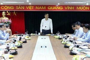 Khẳng định thương hiệu Hà Nội là điểm đến du lịch an toàn, hấp dẫn