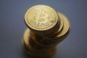 Tin tặc đánh cắp 40 triệu đô giá trị Bitcoin từ sàn giao dịch điện tử Binance