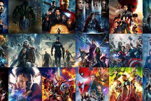 Kết thúc ở Avengers: Hồi kết có phải là bước đi khôn ngoan của MCU?