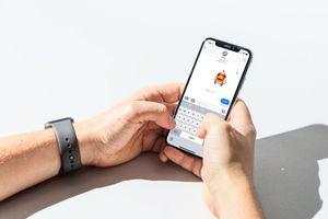Cách tắt tính năng tự động sửa lỗi trên iPhone