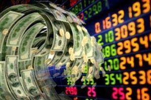 Cần nới room cho nhà đầu tư nước ngoài để hút thêm vốn vào Việt Nam