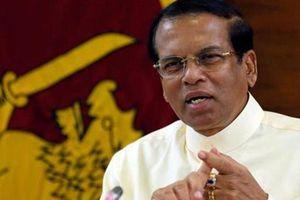 Sri Lanka khẳng định nước này đã an toàn cho du khách sau vụ đánh bom