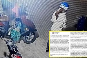 Bác tin bắt thiếu úy công an chủ mưu sát hại nữ sinh giao gà ở Điện Biên