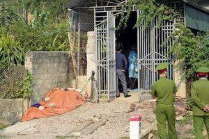 Nhiều 'nút thắt' được mở trong vụ nữ sinh giao gà bị hãm hiếp rồi sát hại ở Điện Biên