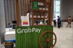 Grab tiếp tục mở rộng tham vọng trở thành siêu ứng dụng tại Đông Nam Á
