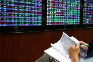 Cổ phiếu ngân hàng: Vẫn hấp dẫn đối với dòng tiền đầu tư giá trị