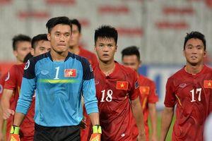 U-19 Việt Nam 'mơ' suất dự World Cup trẻ lần 2?