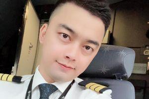 Hà Duy 'Đội đặc nhiệm nhà C21' lên tiếng về thông tin lộ clip nóng