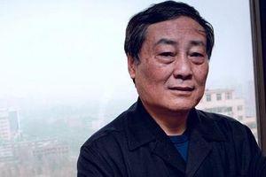Tỷ phú Trung Quốc đeo đồng hồ 130 USD, đi một đôi giày vài năm
