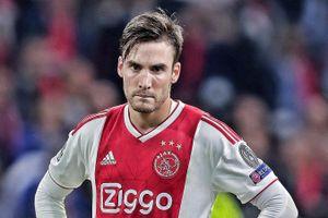 HLV Mourinho chê Ajax nhận cái kết đắng vì không biết phòng ngự