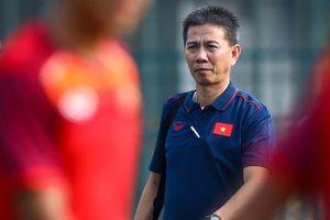 Việt Nam đối đầu Nhật Bản tại vòng loại U19 châu Á 2020