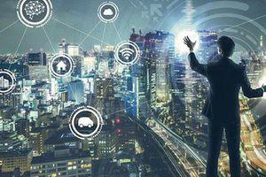 Công nghệ sẽ giúp Việt Nam ra thế giới