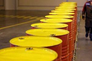 Giá dầu hôm nay 9.5: Bất ổn Mỹ - Trung, dầu lao dốc nhanh