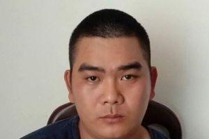 Bắt đối tượng tống tình bằng clip 'nóng' ở Nha Trang