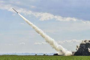 Cố vấn Ukraine định đặt mìn hạt nhân bẫy Nga