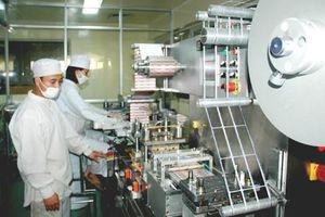Điều kiện được tổ chức huấn luyện an toàn hóa chất