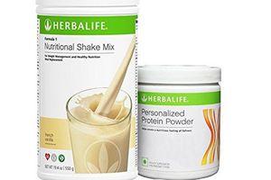 Herbalife bị Tạp chí Mỹ khuyến cáo độc tính, có dính 'phốt' gì ở VN?