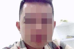 Điều tra vụ người đàn ông bị nhóm thanh niên truy sát đến tử vong