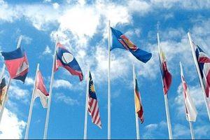 20 năm nữa, ASEAN đã 'già'?