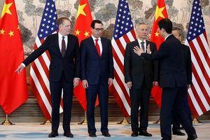 Bắc Kinh 'phản đòn', ông Trump tung chiêu thức mới